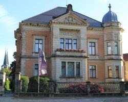 Villa Vogler