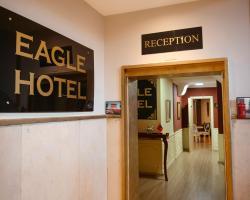 Hotel Eagle