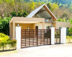 Casa Sakoo Villa