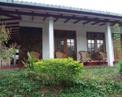 Treasure Villa Holiday Home