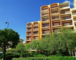 Apartment Le Capitole.1