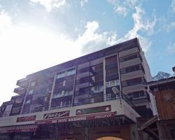 Apartment Le Concordia