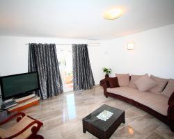 Guest House Casa Mia