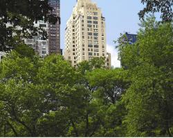 Apartment Central Park
