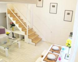 Apartman Zagreb Ilica Center