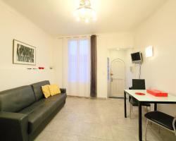 Apartment Grant Milne