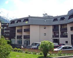 Apartment Lachenal.5