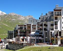 Apartment Le Sefcotel.15