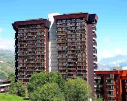 Apartment Pegase Phenix.2