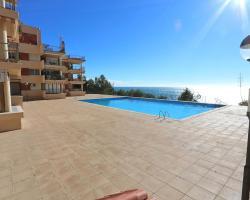 Apartment Cabo Menor.2