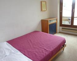 Apartment Saint Antoine