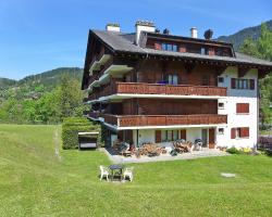 Apartment Villars Vacances 7&8