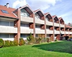 Deichstrasse 13/Wohnung C67