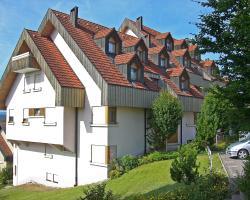 Apartment Schwarzwaldblick.17