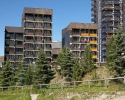 Apartment Les Burons.2