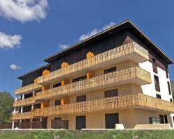 Apartment 1.2.3 Soleil.8