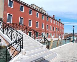 Locazione turistica Fondamenta Sant' Eufemia