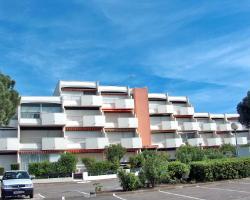 Apartment Le Saint Louis