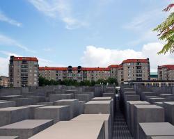 Apartments am Brandenburger Tor 3