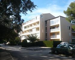 Apartment le Verdon.2