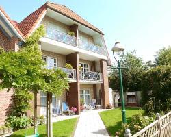 Apartment Dehne.5