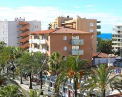 Apartment Terecel Salou.5