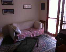 Appartamento Teulada
