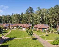 Ferienzentrum Trassenmoor