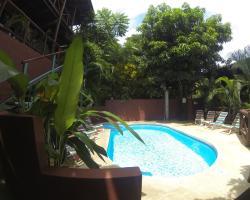 Hotel Raratonga