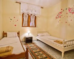 Sweetdreams Guest House