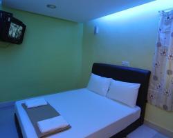 New Wave Hotel Nilai H-2