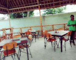 Naam Suite Motel