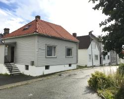 Stavanger Rental Pedersgata 137