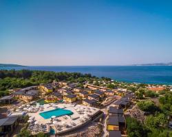 Krk Premium Camping Resort by Valamar