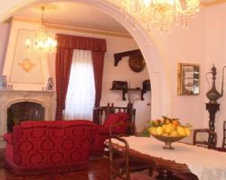 Villa Maretna