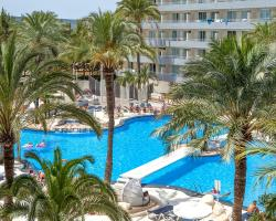 BCM Hotel - Adults Only
