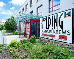Kolping Campus Krems