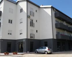 Apartment Bojovic