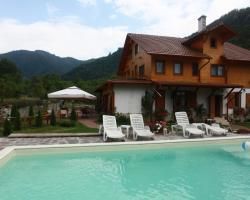 Gasthaus Maria