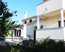 Apartments Cavae Romanae