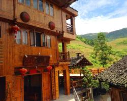 Elegant Wind Inn Longji