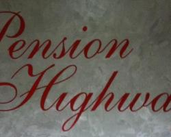Pension Highway