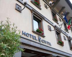 Hotel Civita