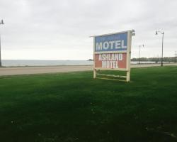 Ashland Motel