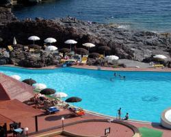 Villino in Residence - Vista Mare