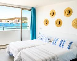 Hotel Apartamentos Marina Playa - Adults Only