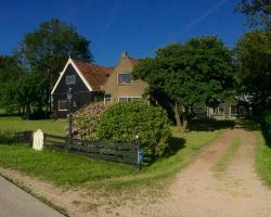 La Dolce Frisia