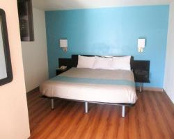 Motel 6 Prairie Du Chien