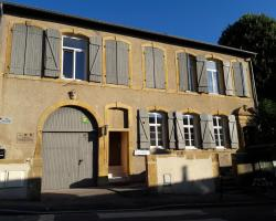 Appartements aux portes de Metz