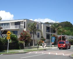 Atlas Suites and Apartments
